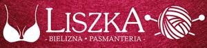 Bielizna Pasmanteria Beata Liszka